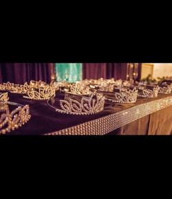 NTS crowns