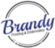Brandy Printing Embroid logo.png