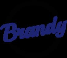 Brandy Printing Embroid logo.png