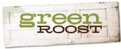 Green roost logo.png