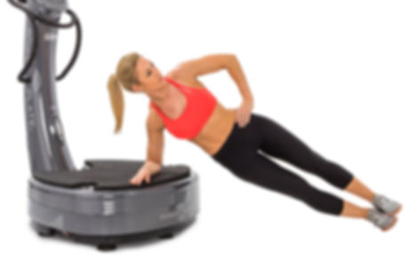 powerplate1.jpg