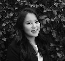 profile photo Jessie_edited.jpg