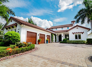 Orlando Real Estate Photography