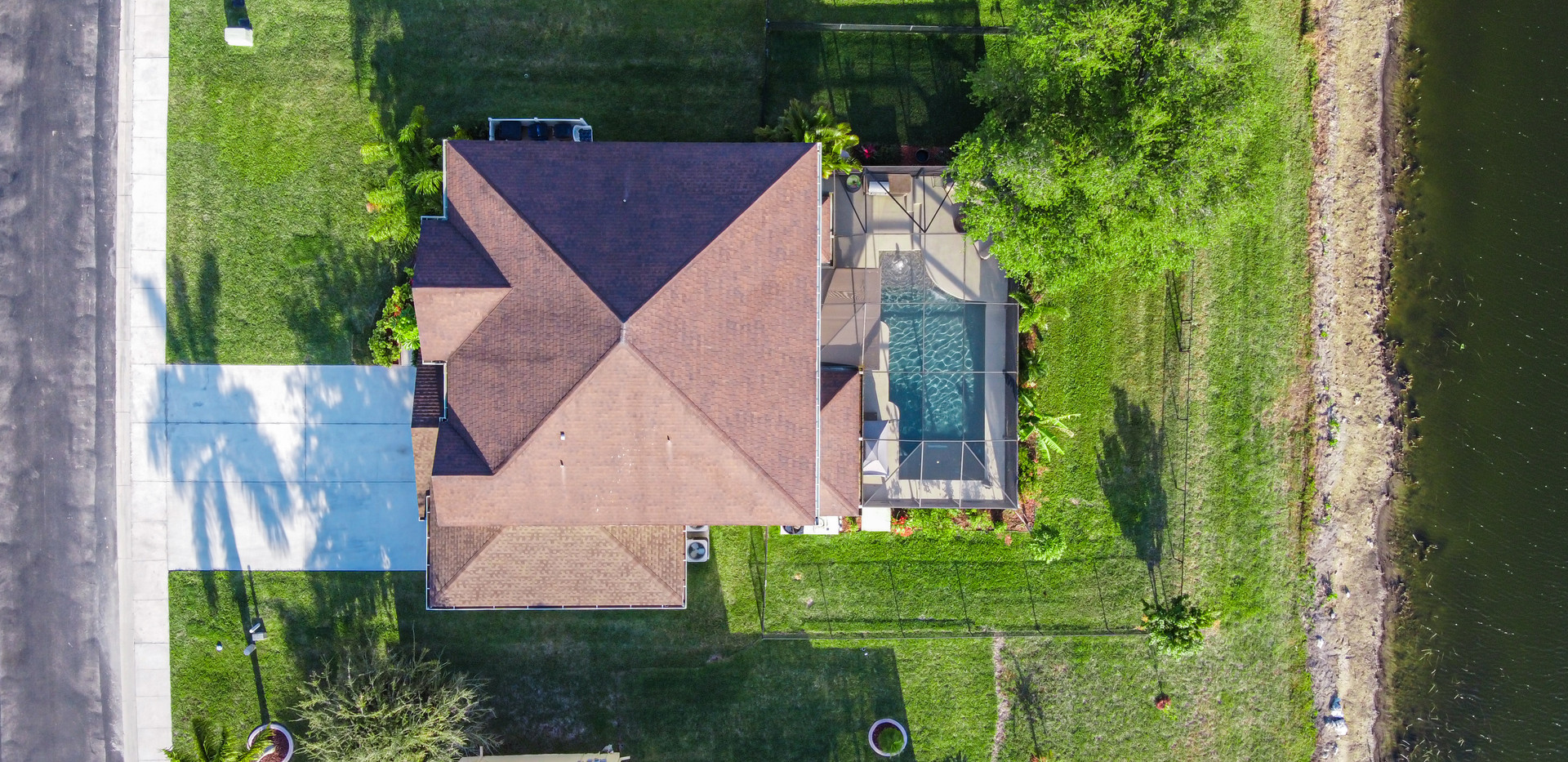 Aerials - 18270 Pine Nut Ct-6.jpg
