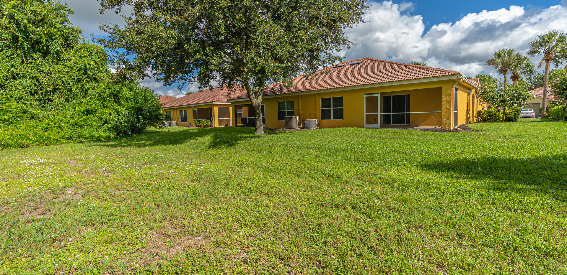 9321 Aegean Circle, Lehigh Acres-30.jpg