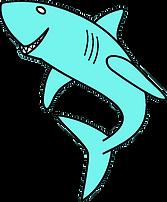 sharkgreen.png