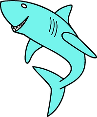 sharkgreen.png