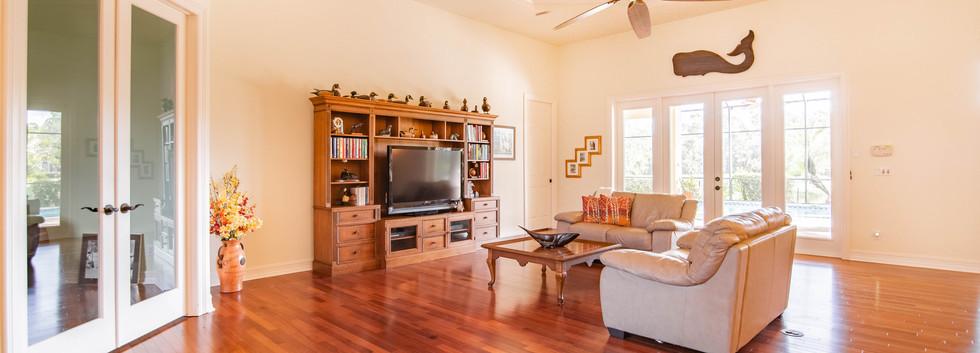 Southwest Florida Naples Ft Myers Real Estate Photography