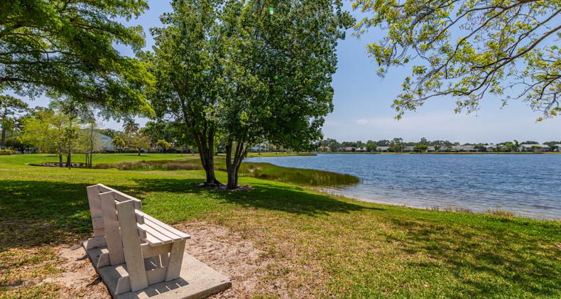 3018 Kings Lake Blvd-30.jpg