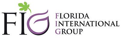 FIG Logo-hi-res.jpeg