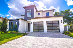 Florida Real Estate Photos
