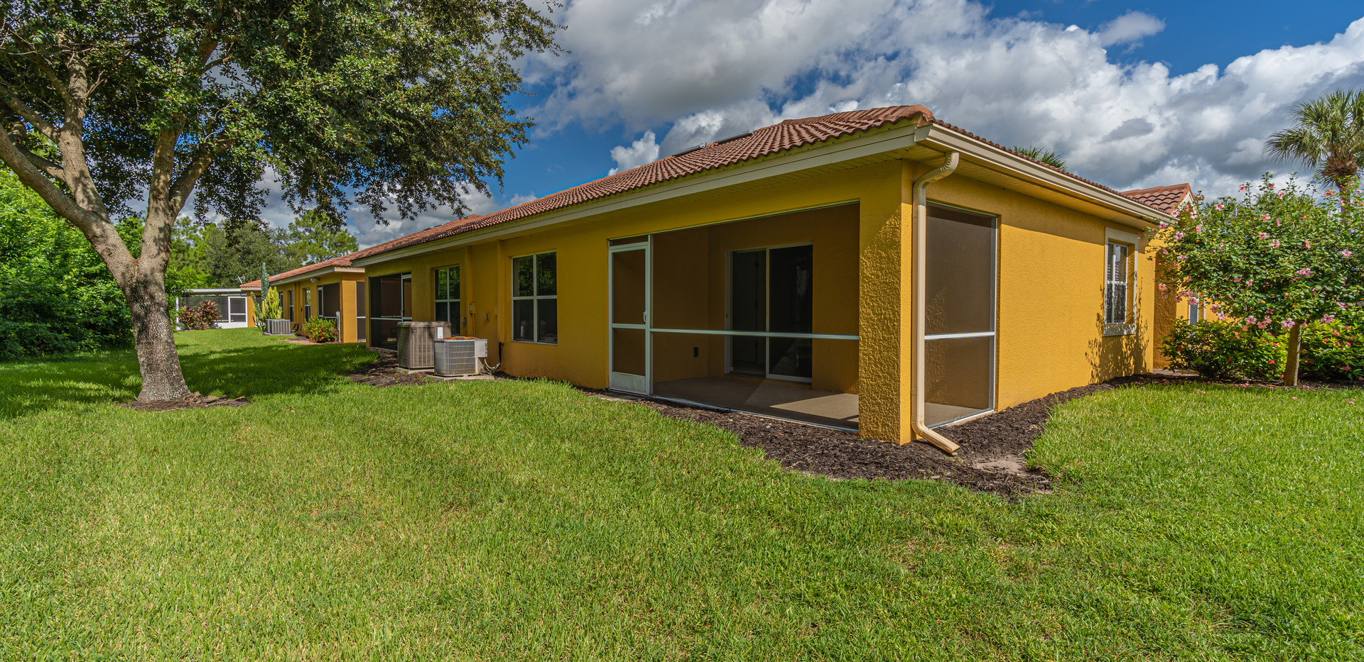 9321 Aegean Circle, Lehigh Acres-31.jpg