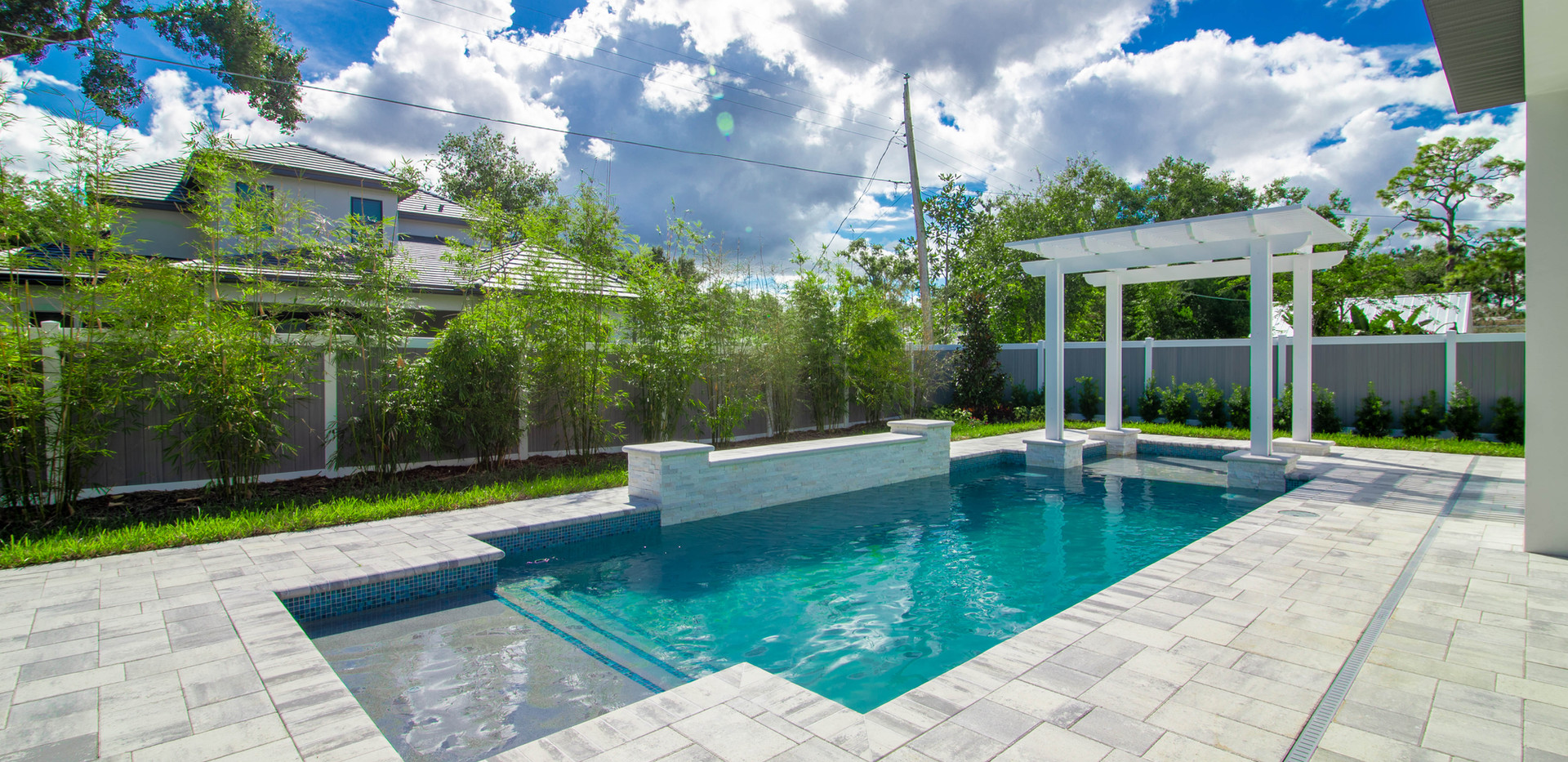 Southwest Florida Naples Ft Myers Real Estate Photography
