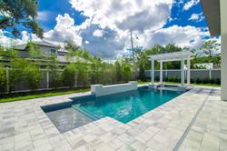 Naples Florida Real Estate Photos