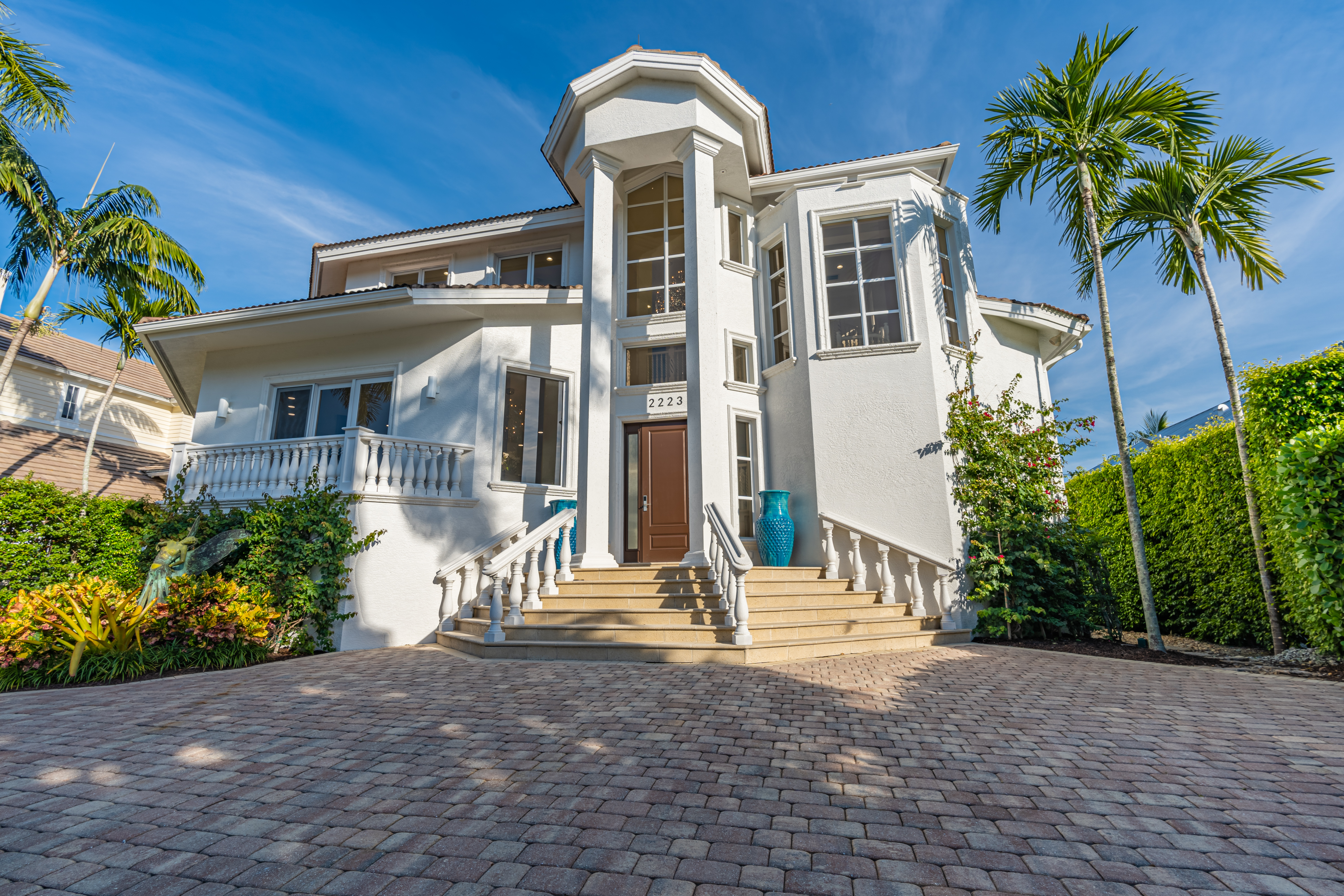 2223 Snook Dr-2