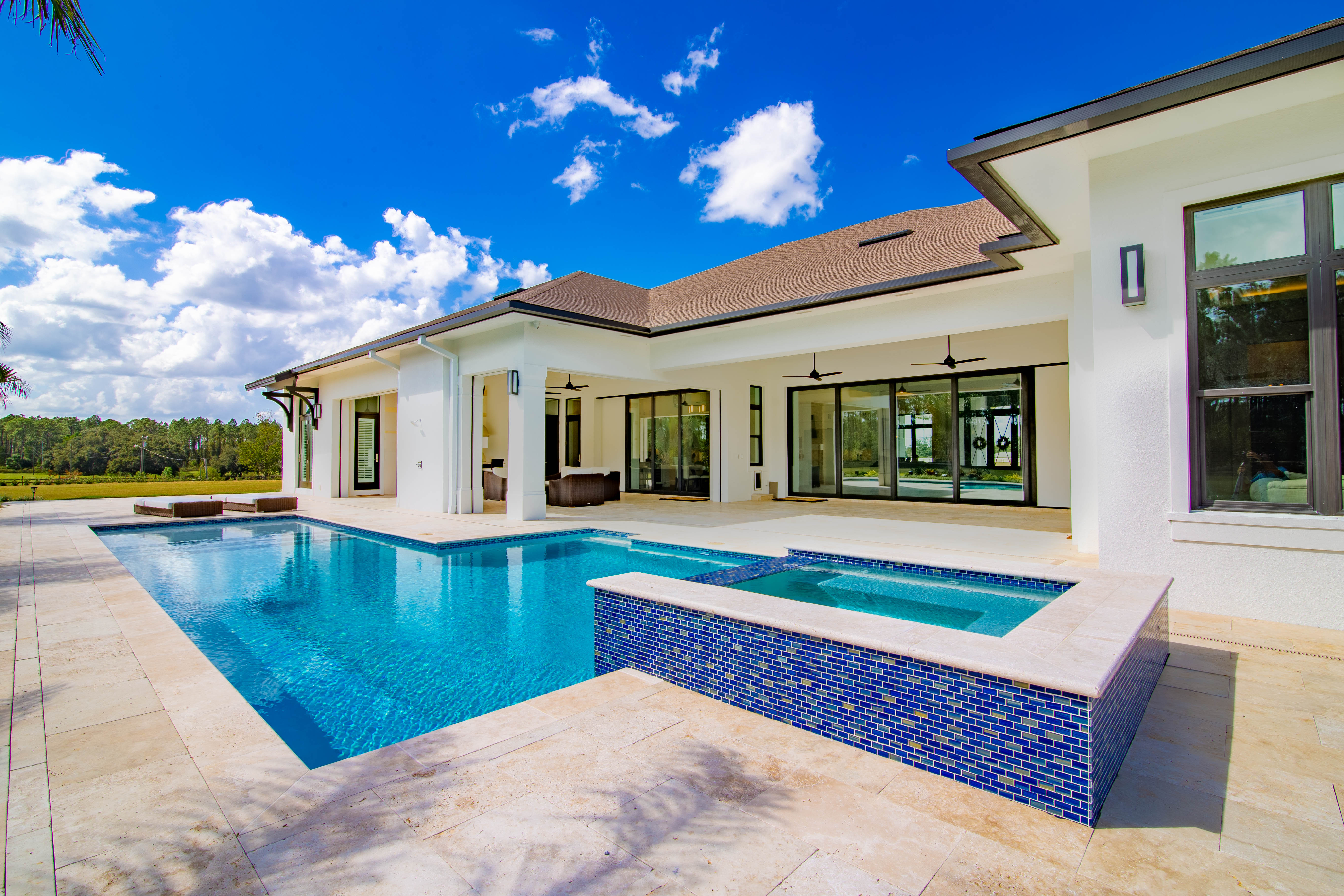 Naples Florida Real Estate Photos