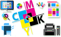 DIGITAL-PRINTING-icon-banner 2.png