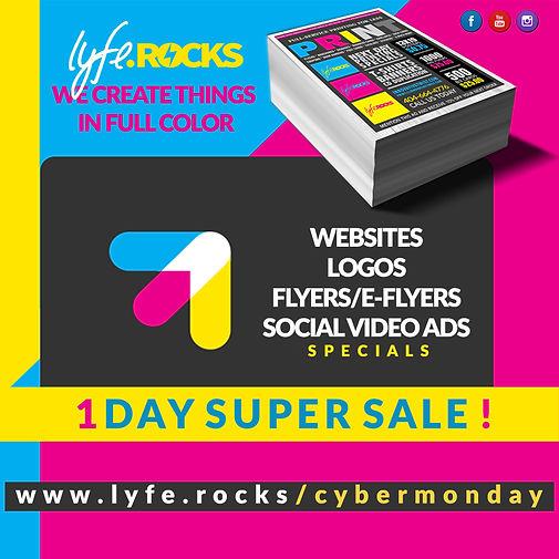Lyfe Rocks Cyber Monday E-AD.jpg