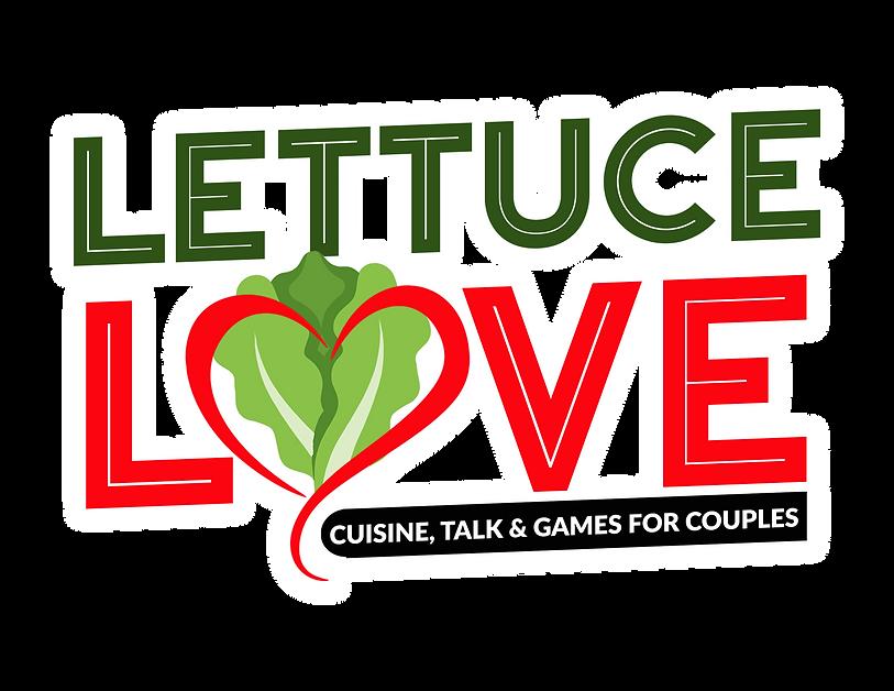 Lettuce Love II.png