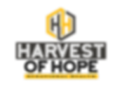Harvest Of Hope Logo New - A.png