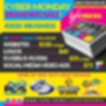 Lyfe Rocks E-AD 2020 II.jpg