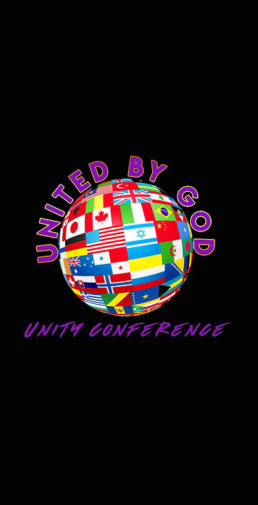 United By God Banner Draft.jpg
