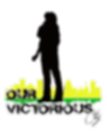 Victorious Logo Yellow-Green.png
