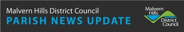 MHDC News Update