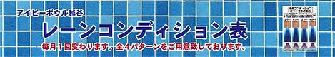 コンディション表バナー.png