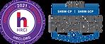 2021_HRCI_SRHM_APTD_logos_0 copy.png