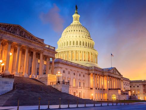 Hot Topics: COBRA, COBRA, COBRA Consolidated Appropriations & America Rescue Plan Act