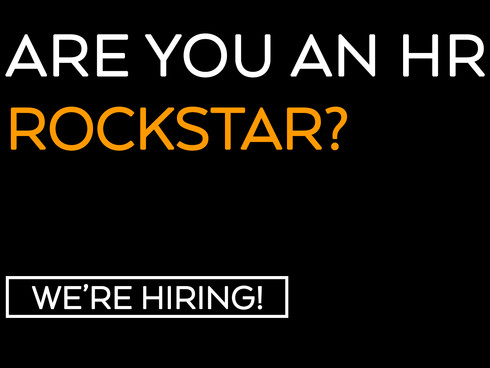 Now Hiring: Director, HR Consulting