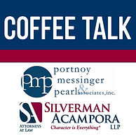 Coffee Talk Podcast Logo.jpg