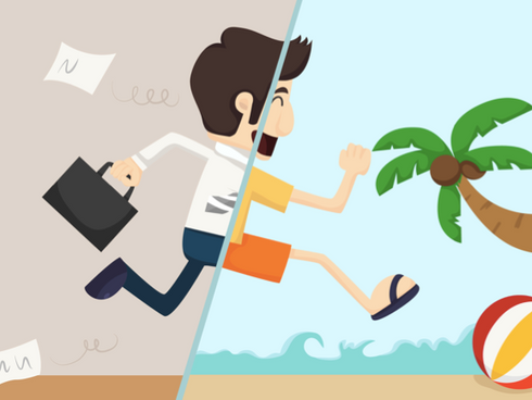 Exploring Absenteeism in the Workplace: How to Manage Employee PTO Abuse