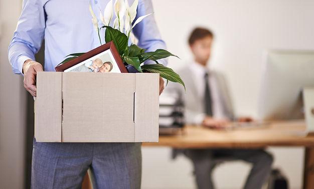 fired-employee-leaving.jpg