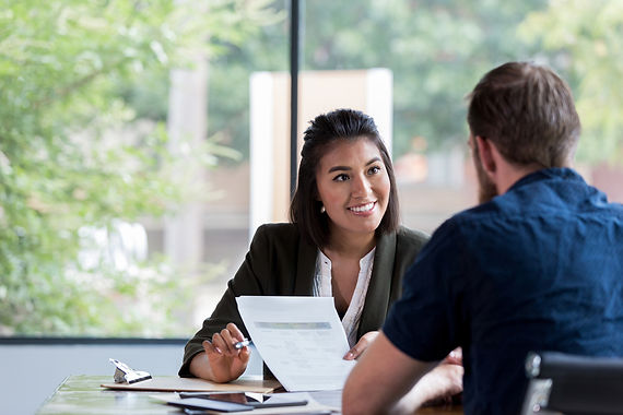 HR Consulting Image 1.jpg
