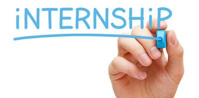 Let's Get Legal: Guidelines for Summer Intern Compensation