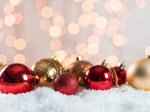 COVID-Safe Corporate Holiday Party Ideas for 2020