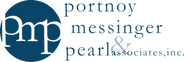 Final-Version-PMP-Logo-3-9-16.png
