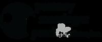 PMP-Logo-CMYK.png
