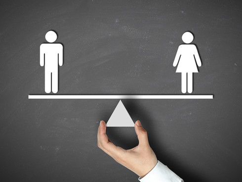 Ensure Compliance With Pay Equity Laws During Year-End Compensation Practices