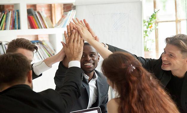 improve-employee-relations.jpg