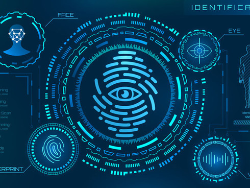 New York City Biometric Privacy Law – Does this apply to your organization?
