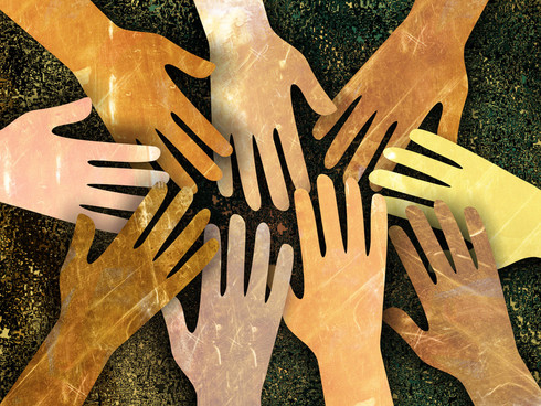 Diversity and Inclusion: Are We There Yet?