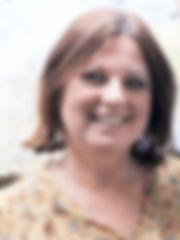 Brigitte-Längle-Pollhammer.jpg