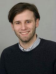 Clemens-Fartacek.jpg