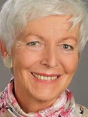Helga-Vogl.jpg