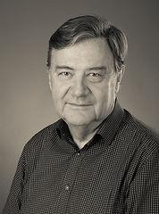 Manfred Schellenbacher.jpg