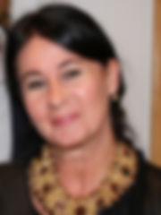 Claudia-Thiele-Sauer.jpg