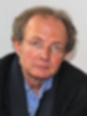 Christian-Schacht.jpg